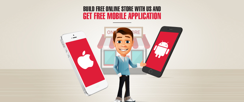 free mobile application, mobile application,