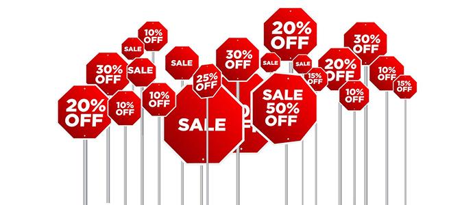 retail sales, sales, online shops,
