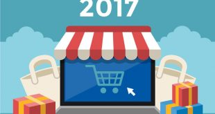 ecommerce trends, free themes, themes,