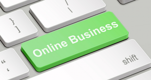 online business, internet business,