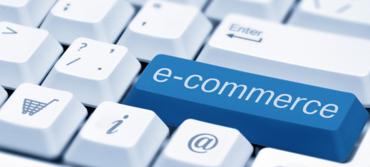 Impacts of E-commerce Platforms on World