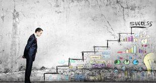 online entrepreneur, success,
