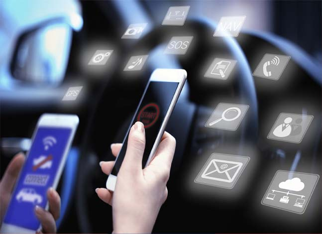 Aspects To Consider Before Developing A Mobile Application?