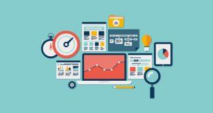 online store,eCommerce website software,