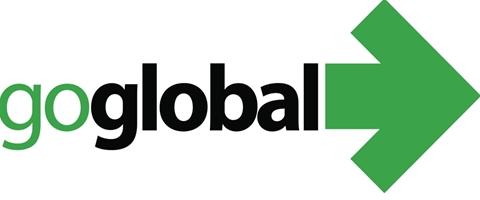 go global, be online, eCommerce platform,