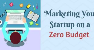 online marketing, tibolli.net blog,