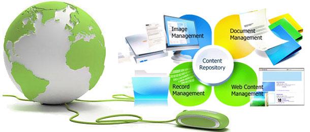 eCommerce website builders, dynamic cms,