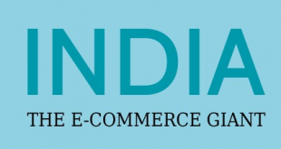 online business in India,
