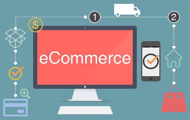 Key Benefits of Using eCommerce Website Builders