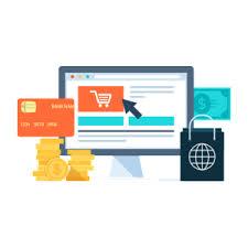 ecommerce, platform,