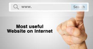 online entrepreneur, useful websites,