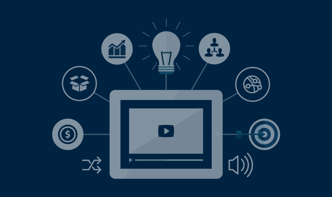 Why  Video Marketing is Important?