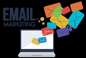 email marketing, envelope,