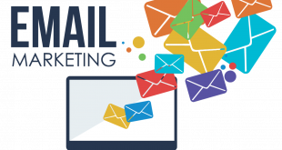email marketing, envelope,