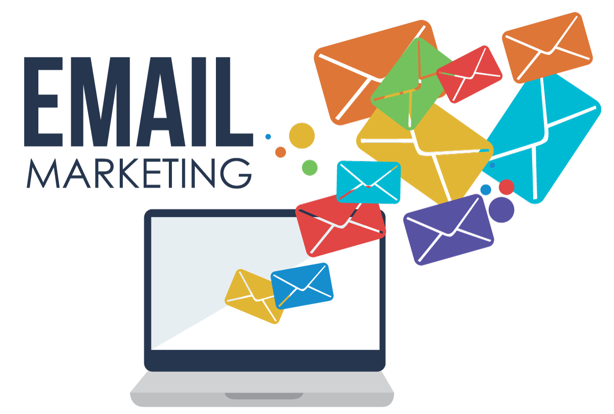 Why Should You Use Email Marketing For Your Business?