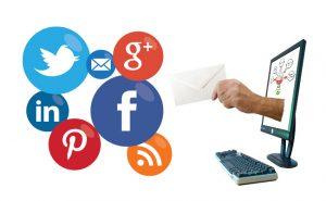 social media, gkhair,