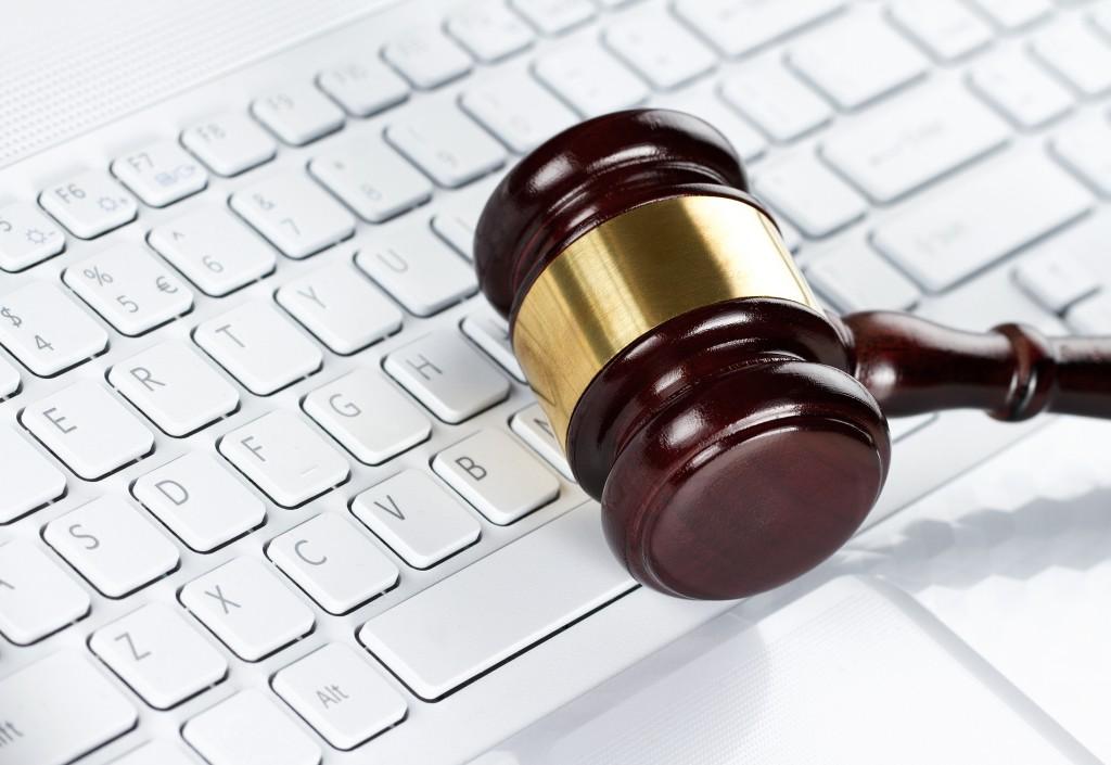 juror, online jury, make money online,