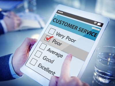 Everything You Need to Know for Avoiding Customer Complaints
