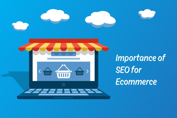 Search Engine Optimization And It's Importance For Online Business