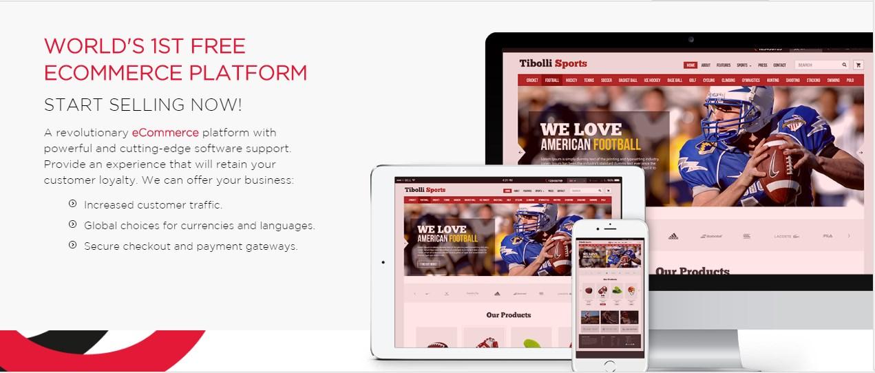 tibolli.net